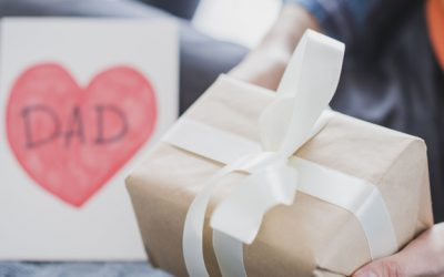 Top 4 Father's Day Gift Ideas