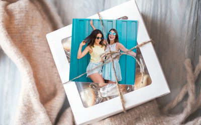 4 Out-Of-The-Box Ideas to Use Photo Goods