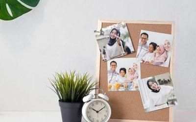 5 Creative Ways to Use Your Raya Photos